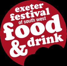 Exeter-Food-Festival